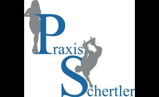 Praxis Schertler Dipl.-Psych. Kinder- und Jugendlichen Psychotherapeut