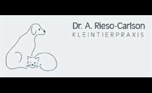 Rieso-Carlson Annette Dr.med.vet.