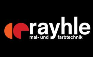 Logo von Rayhle