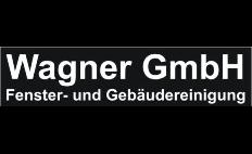 Wagner GmbH, Gebäudereinigung