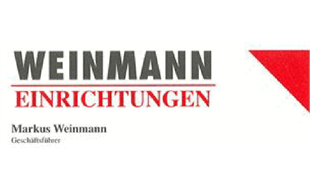 Weinmann Einrichtungen GmbH
