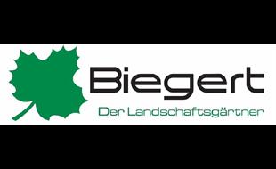 Biegert GmbH Garten- u. Landschaftsbau GmbH