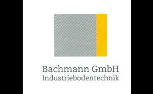 Bachmann GmbH