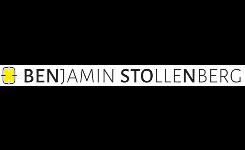 Logo von Stollenberg Benjamin Fotograf