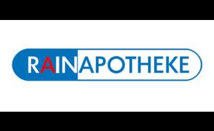 Logo von Rain Apotheke