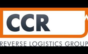 Logo von Schäfer GmbH & Co. KG