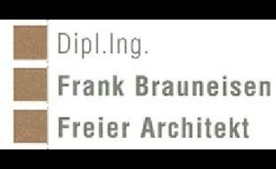 Logo von Brauneisen Frank