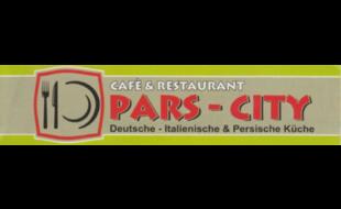 Bild zu Pars-City Cafè & Restaurant - Persische Küche in Bad Urach