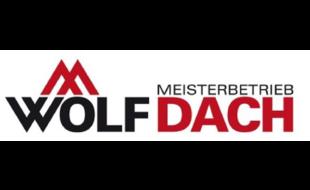 Bild zu WOLFDACH GmbH in Donaueschingen