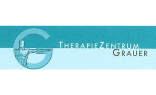 Grauer Therapiezentrum