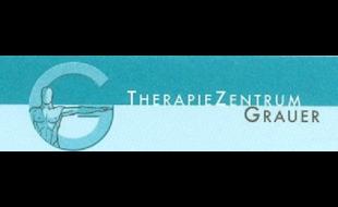 Logo von Grauer Therapiezentrum