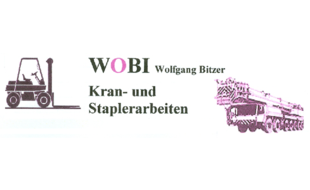 Bitzer Wolfgang WOBI