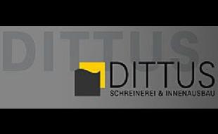 Logo von Dittus