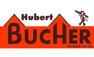 Bucher Hubert GmbH & Co. KG