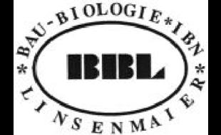 Logo von BBL Baubiologie Linsenmaier