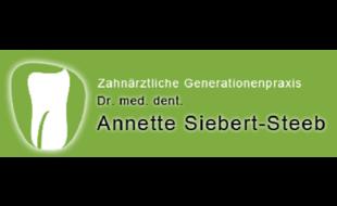 Bild zu Dr. Annette Siebert-Steeb in Stuttgart