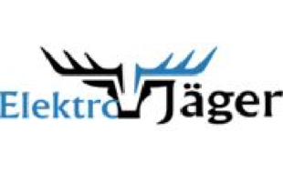Elektro Jäger