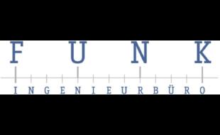 Funk GmbH Ing.-Büro