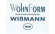 Wohnform Wißmann GmbH