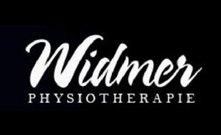Widmer Physiotherapie