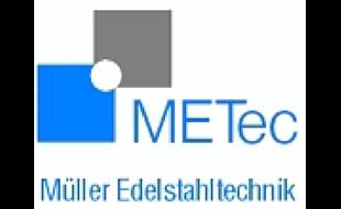METec Müller Edelstahltechnik GmbH & Co. KG