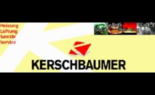 Kerschbaumer GmbH