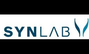 SYNLAB MVZ Stuttgart GmbH