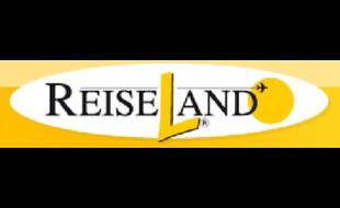 Bild zu Reiseland GmbH & Co. KG in Stuttgart