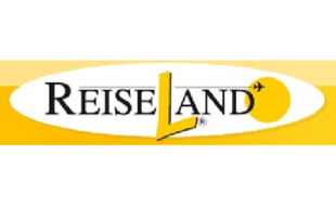 Reiseland GmbH & Co. KG