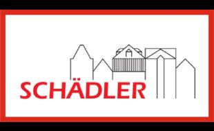 Schädler Wohnbau GmbH