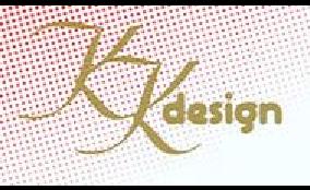 Logo von Kirschbaum GmbH