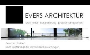 Architekturbüro Evers