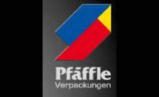 Pfäffle GmbH Verpackungswerk