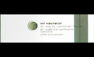 Ihr Hautarzt Dr. Malte-Christian Thode, Dr. Sabrina Germann-Samara und Kollegen