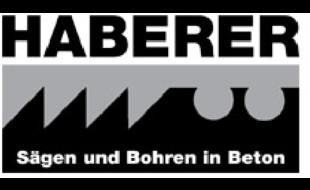 Bild zu Haberer GmbH in Rottweil
