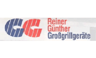 Günther Reiner Großgrillgeräte