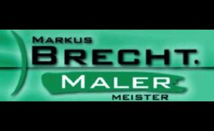 Bild zu Brecht Markus in Aichtal