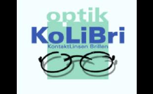 Optik KoLiBri