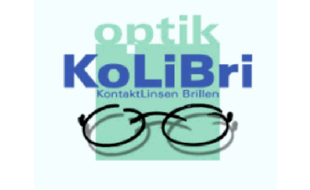 Bild zu Optik KoLiBri in Berkheim Stadt Esslingen