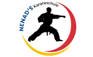 Nenad's Karateschule