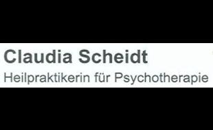 Scheidt Claudia, Heilpraktikerin für Psychotherapie