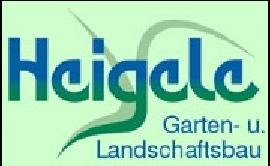 Logo von Heigele GmbH
