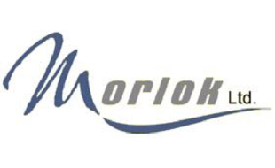 Rohrreinigung Morlok Ltd.