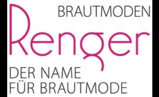 Brautmoden Renger GmbH im Modehaus Honer