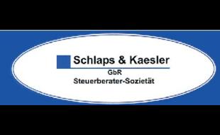 Schlaps & Kaesler GbR