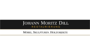 Dill Johann Moritz
