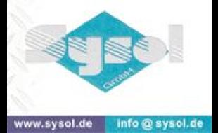Bild zu Sysol GmbH in Sirnau Stadt Esslingen