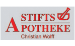 Stifts Apotheke Christian Wollf