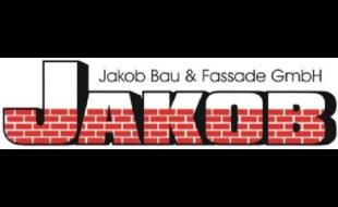 Logo von Jakob Bau & Fassade GmbH