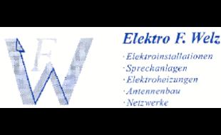 Bild zu Elektro F. Welz GmbH in Stuttgart
